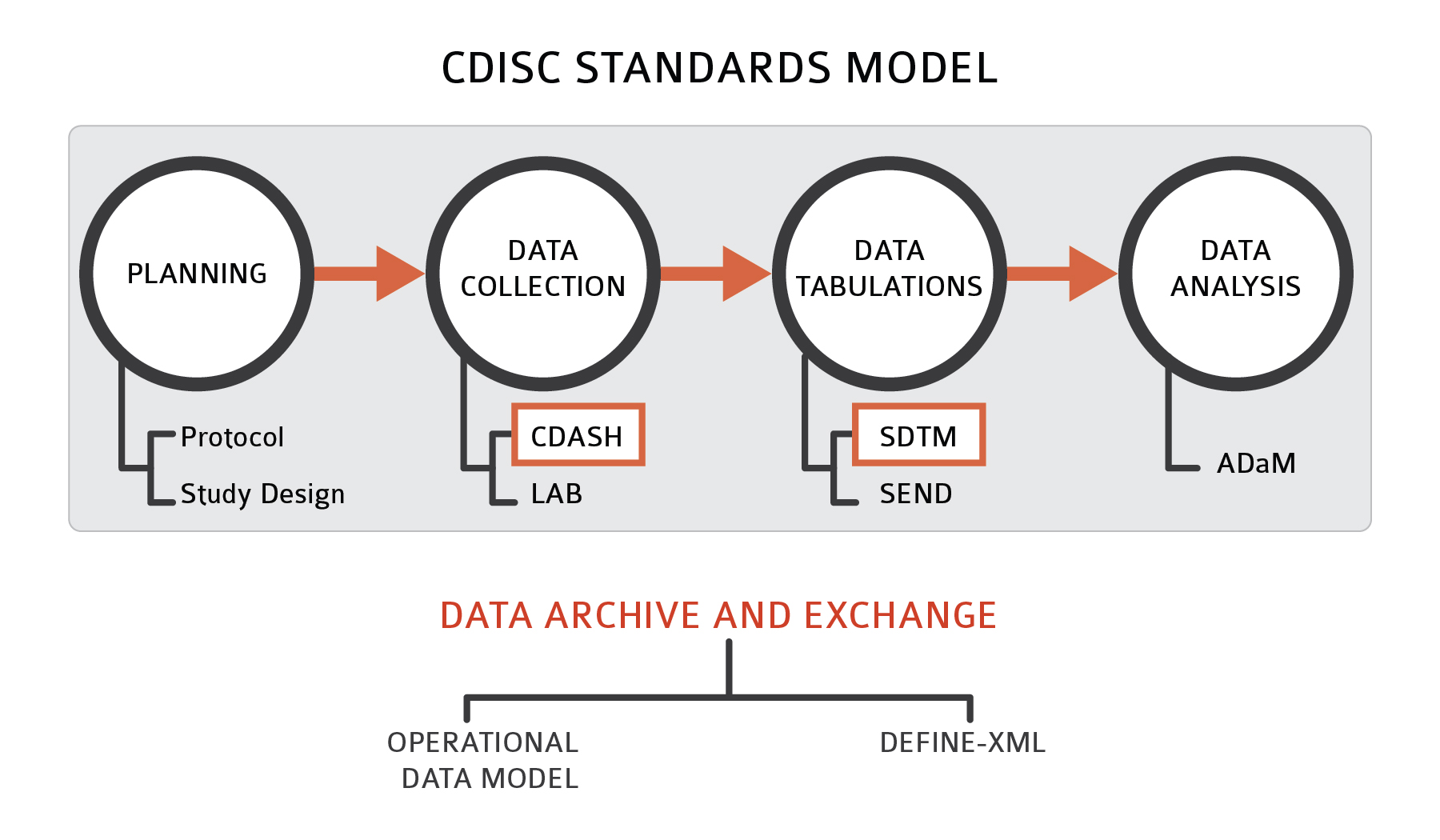 Taking the Mystery Out of CDISC | HVTNews